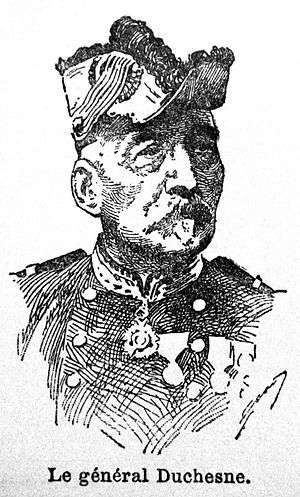 General Jacques Duchesne bf 1923.jpg