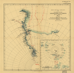 General Map Showing the Explorations and Surveys of the Expedition, 1907-09 WDL95.png
