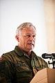General Sunde Harald.jpg