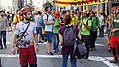 General strike in Catalonia 2017 07.jpg