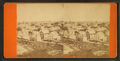 General view of Boston, by J. J. Hawes.png