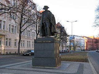 320px-General_von_Steuben_Denkmal_MD.jpg