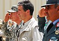 Generals Meet at Recruit Training Center-Kandahar (4811302755).jpg