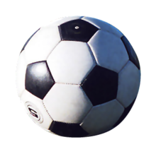 https://upload.wikimedia.org/wikipedia/commons/thumb/7/7f/Generic_football.png/220px-Generic_football.png