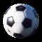 Generic football.png