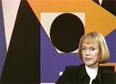 Geneviève Claisse (1995).png