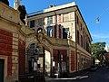 Genova, gam, 01.jpg