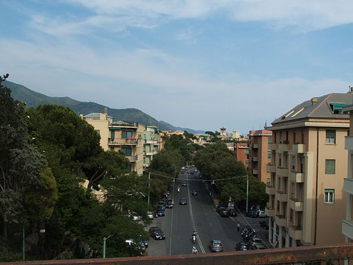 Genova-Albaro-DSCF7629
