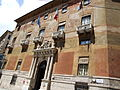 Genova-Liguria-Italy - Creative Commons by gnuckx (3619740191).jpg