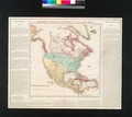 Geographical, statistical, and historical map of North America - engraved by J. Yeager; drawn by J. Finlayson. NYPL465008.tiff
