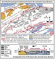 Geologisch-tektonische Karte des Sivas-Beckens.jpg