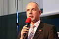 GeorgKrausch-IMG 4733.jpg