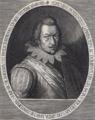 GeorgWilhelm.1618.PNG