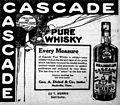 George-Dickel-cascade-ad-1914-argus.jpg