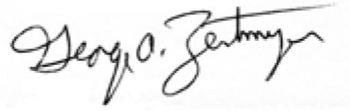 File:George A. Zentmyer signature.tif