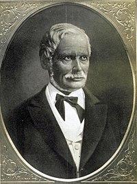 George Bariț.jpg