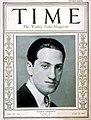 George Gershwin-TIME-1925.jpg