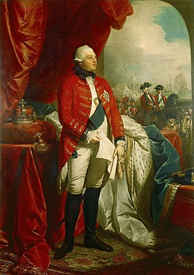 George III of the United Kingdom 405407.jpg