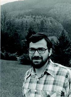 George C. Papanicolaou Greek-American mathematician
