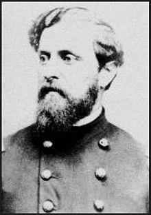 George Pomutz.JPG