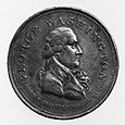 George Washington Commemorative Medal MET 101572 07.280.13.jpg
