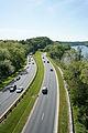 George Washington Parkway 04 2012 1406.JPG