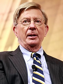 George Will (12987598135) (cropped).jpg