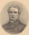 George William Torrance.png