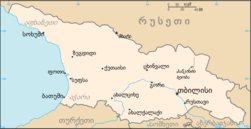Georgia-map ka.PNG