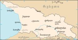Georgia-map ka.PNG