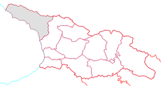 Georgia Abkhazia map.png