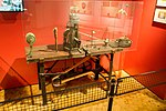 German Museum of Technology, Berlin 2017 005.jpg