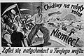 German Poster - Chodzmy na roboty rolne do Niemiec.jpg
