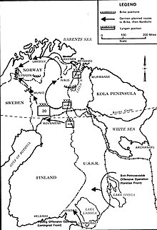German withdrawal from Finland 1944 and 1945.jpg