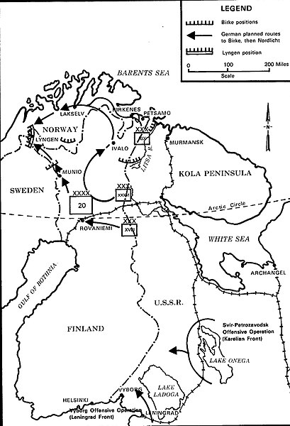 Berkas:German withdrawal from Finland 1944 and 1945.jpg