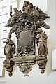 Germany-00041 - Mayor's Monument (29695598983).jpg