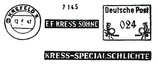 Germany stamp type L7.jpg
