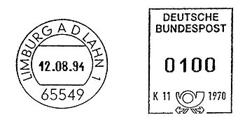 Germany stamp type PA17.jpg