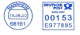 Germany stamp type RB19.jpg