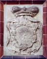 Gernrode Wappen Anhalt.png
