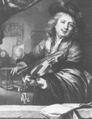 Gerrit Dou Violin player.png