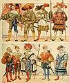 Geschichte des Kostüms (1905) (14804286203).jpg