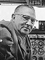 Gezagvoerder Jan Hondong (1959).jpg