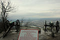 Gfp-tennessee-lookout-mountain-artillery-battery.jpg