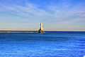 Gfp-wisconsin-port-washington-lighthouse-in-the-afternoon.jpg