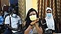 Ghana Histo Citathon 05.jpg