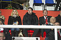 Gibratlar v. Faroe Islands friendly football match 1 March 2014.jpg