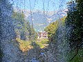 Giessbach - derrière la cascade.jpg