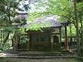 Gifu-kegonji5751.JPG