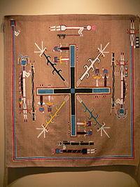 나바호 족 위키백과 우리 모두의 백과사전